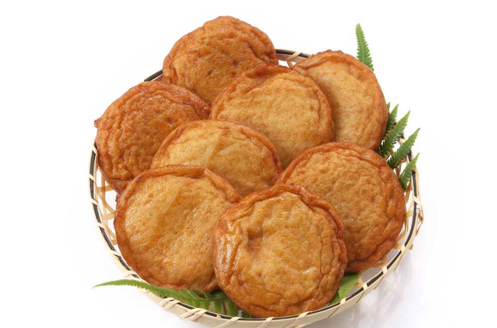 El Oden es una comida típica de invierno
